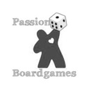 Passion Boardgames